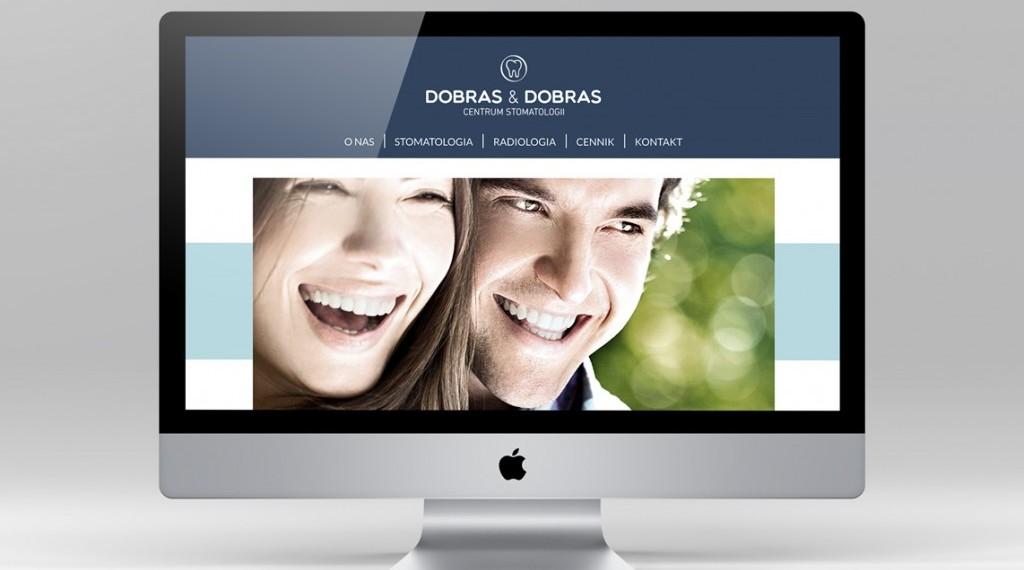 foam_portfolio_dobras_stomatologia-1024x628